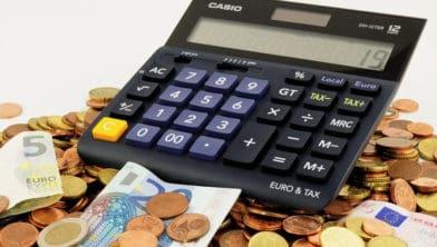 Gemeenteraad stemt in met begroting 2021